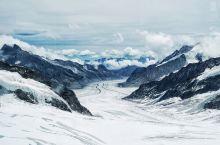 郑能量|如果画面可成诗,那便是瑞士。
