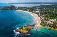 这个南亚小国机票超便宜,更有超低物价和绝美海景!下个月还能退离境税!