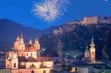 闻廷国际 | 城堡,代表了一切古老、神秘、高贵的象征