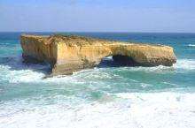 全世界最美没有之一的公路|大洋州漂流记(七)