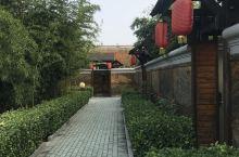 益泉温泉酒店