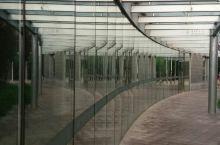首钢会议中心