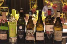 🍷《葡萄酒评论》的静茹&老布来做客。