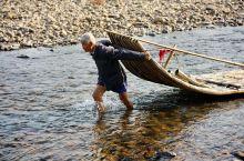温州楠溪江最美的风景是这个,你没有体验就不了解楠溪江的魅力