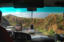 呼市丨走进内蒙格根塔拉草原