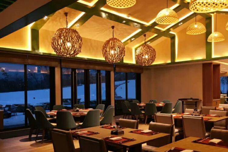Club Med Joyview Resort4