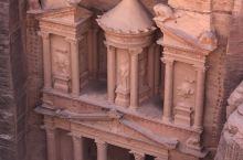 #瓜分10000元#卡兹尼神殿