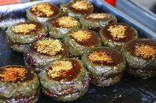 盘点江苏本地人都不一定知道的特色美食,你吃过哪些?