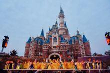 灰姑娘的魔法城堡