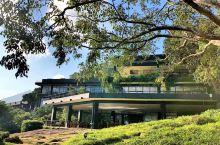 住达拉马遗产酒店,体验斯里兰卡国宝级建筑大师的作品