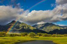 漫游茂宜岛(Maui)
