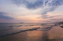 海南岛,得天独厚的优势!#向往的生活