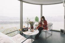长沙网红探店🍰隐藏在潮宗御苑的新晋网红BONBON法式甜品