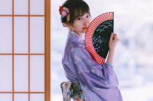 京都天龙寺|樱の限定