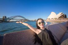悉尼二三事