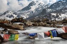 将时光遗忘在尼泊尔,遇见整个世界的美~