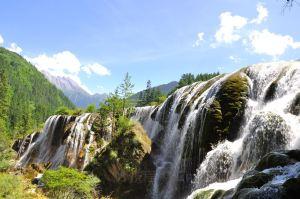 Jiuzhaigou,Recommendations