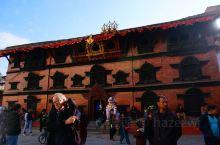 #环游世界# 尼泊尔深度游