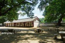 走进朝鲜高丽博物馆