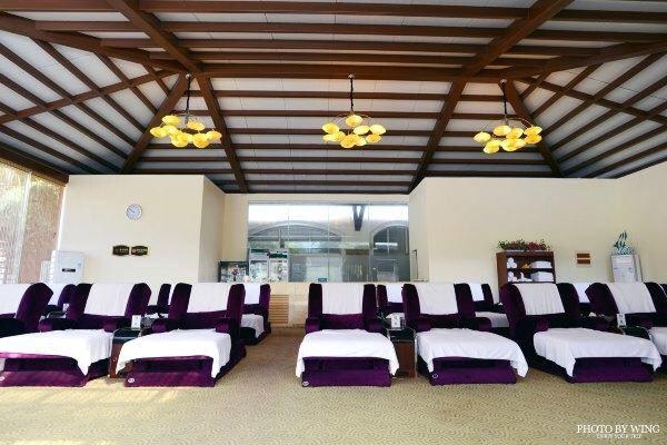 Shelari-gu Spring Resort4