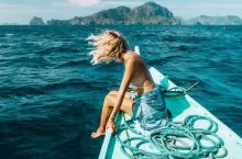 忘记巴厘岛普吉岛吧!签证便利、人少景美物价低的冷门海岛才是最佳避寒地!