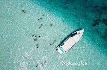 马尔代夫居民岛穷游人均6000-7000 记9月21-24日马尔代夫之旅,我们前往的是居民岛Maaf