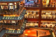 #元旦去哪玩 探访全国最大的红木家具厂