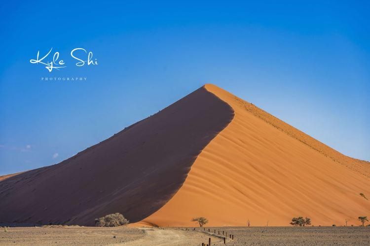 Namib-Naukluft National Park3