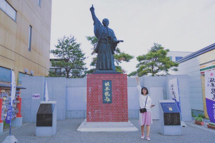 Motomachi4