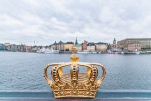 Stockholm,Recommendations