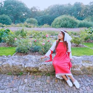 奥尔良游记图文-法国后花园  卢瓦尔河谷城堡群游玩指南