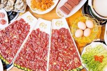 1元吃肉!称霸广佛的粥底火锅店,日销30000+,2元锅底无限续!