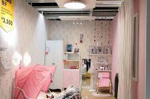 """宜家 宜家家居(IKEA)于1943年创建于瑞典,""""为大多数人创造更加美好的日常生活""""是宜家公司自创"""