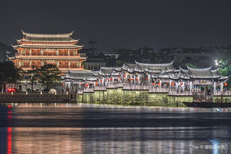 Guangji Bridge4