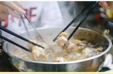 身家过亿都在吃!广州人究竟有多爱吃鸡煲?