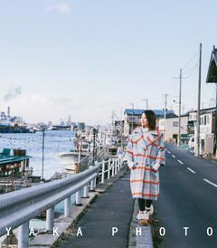 [日本游记图片] 日本人最爱旅行地,赏樱花最佳旅行地,日本超小众旅行地推荐:青森,八户,弘前,函馆