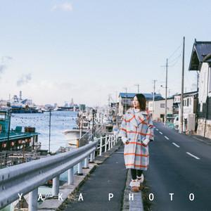 八户游记图文-日本人最爱旅行地,赏樱花最佳旅行地,日本超小众旅行地推荐:青森,八户,弘前,函馆