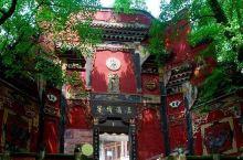 重庆地名有上清寺和玉清寺,唯独没有太清寺。是遗漏还是暗藏玄机?