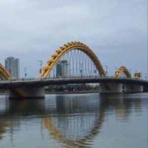 龙桥旅游景点攻略图