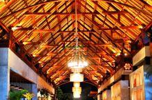 大隐隐于市,私享大片稻田却不离乌布市区的特色酒店