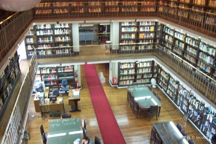 National Library1