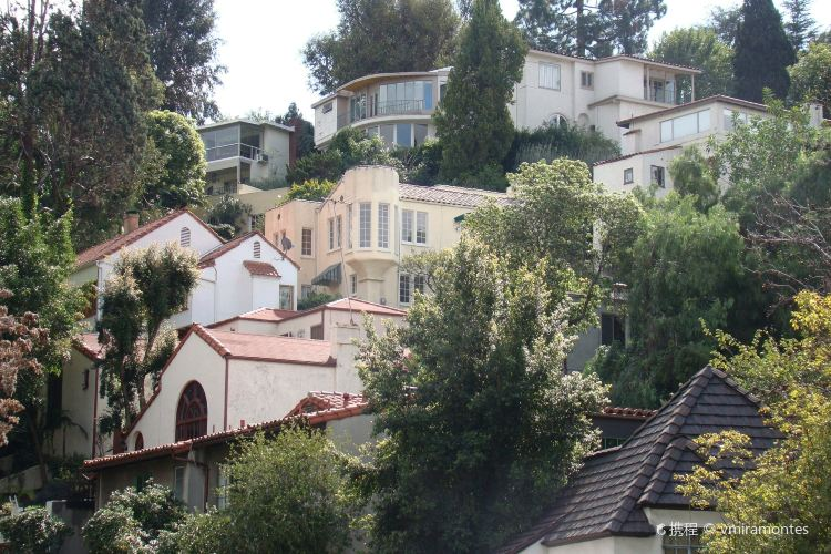 Whitley Heights1