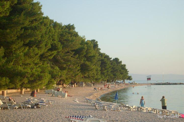 Baska Beach1