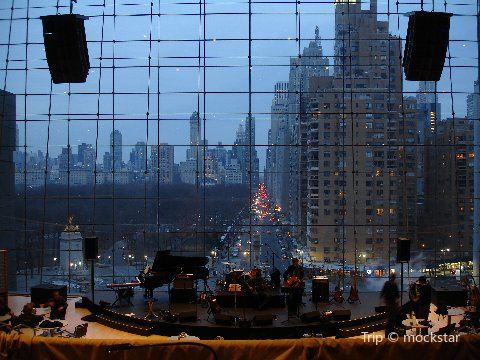 Jazz at Lincoln Center2