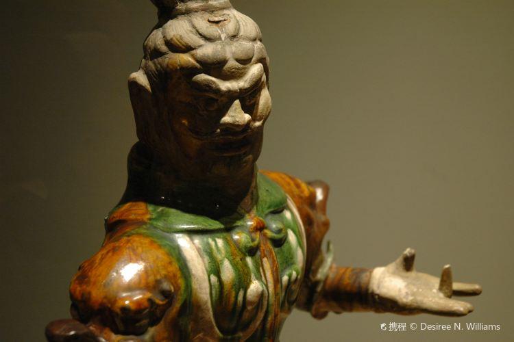 Carnegie Museum of Art2
