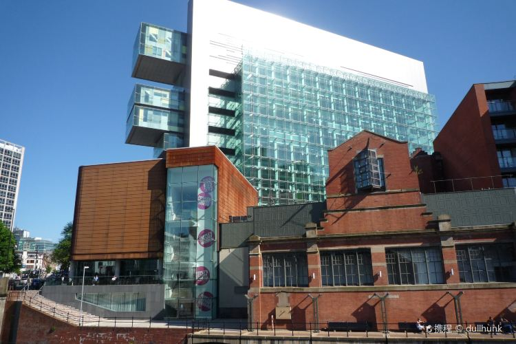 People's History Museum1