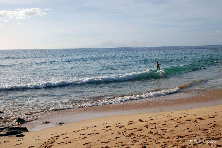 Little Beach1