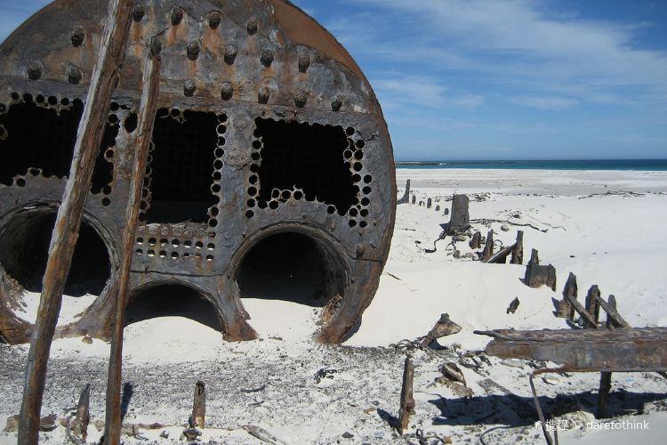 Noordhoek Beach4