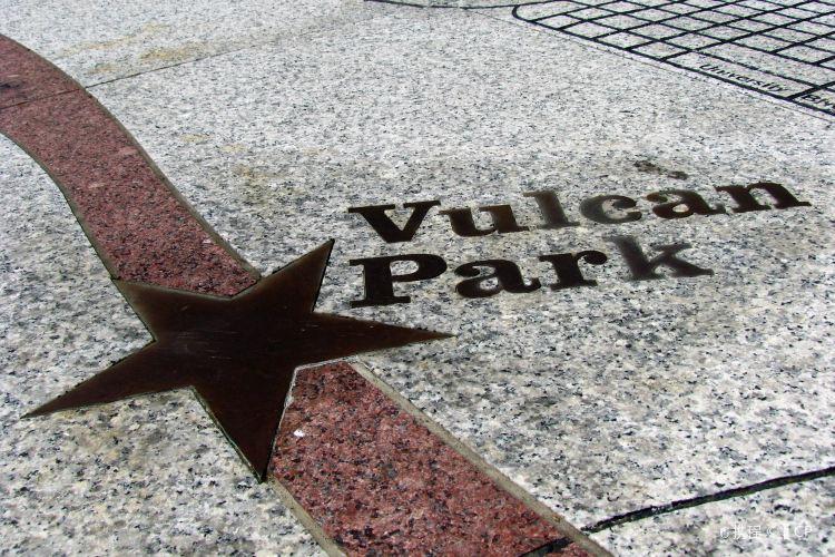Vulcan Park and Museum4