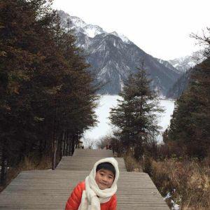 长海旅游景点攻略图